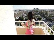 Nikki nova порно видео