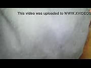Скрытая камера русские солдаты трахают парня