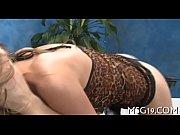 Арефьева лидия олеговна порно просмотр