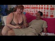 Видео по секс в домашних условиях