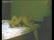 Порно миша длинный хуй который ее чуть не испугал