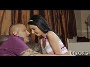домашний оральный секс видео кашмот