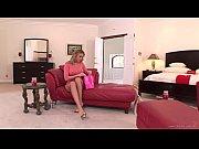 Смотреть видео из женской бани