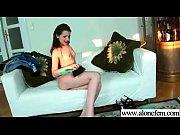 оральный глубокий секс видео