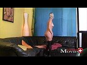 Видео анального секса из первых рук