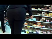 seks selka krasivay