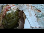 Black Forest Ham Sandwich-Nilou Achtland