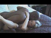 Действие виагры во время секса показать видео