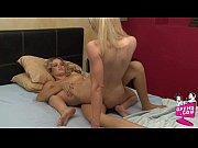 Порно случайный спонтанный секс фото 123-935