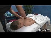 Полный гинекологический осмотр девушки видео