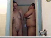 Девушки для анальнава секса екб фото 662-200