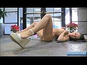 порно цыпы на каблуках