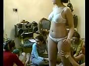 Порно большие ненасытные женщины