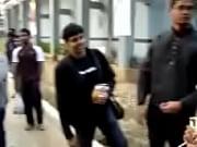 Вагина девственница крупным планом видео