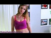 Русский анальный массаж порно видео