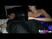 Порно с молодой женой имоим другом