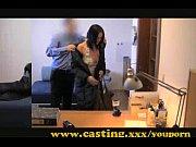Порно брюнетки в большой грудью