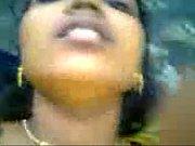 moans loud n outdoor fucking girl Desi