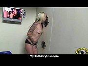 Видео со съемочной площадки порно