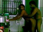 Секс видио мини порно ролики