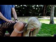 Мать и сын занимаются сексам видео