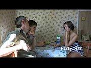 Жена с мужем онанисты частное видео
