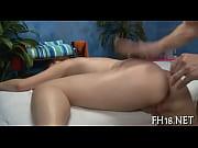фото трансвестита с шикарной попой и большим пенисом