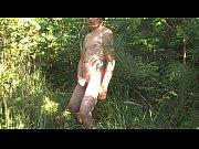 Порно ролики лижут анал мужикам