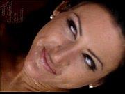 Интимное видео в домашних условиях видео русских девушек