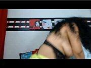 Marisol con Grande Bunda ! Tastycamz.com