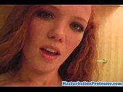 Ьженские попы видео фото 696-712