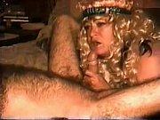 порно анал молодая сексуалная брюнетка