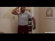 Джип гранд чероке видео тест