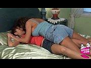 Смотреть порно бабы кончают струёй