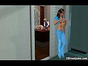 Free sex dating escort thailand