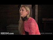 Блондинка пикап секс видео