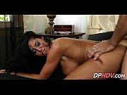 Порно с короткой прически онлайн