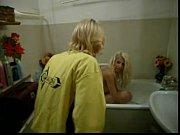 Порно секс в хорошем качестве видео