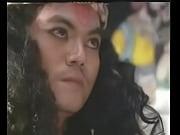 malayalam bgrade movie sexy bhabhi porn