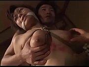 Скрытая мастурбация одиноких женщин скрытая камера