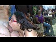 Жена с большой грудью секс видео домашнее