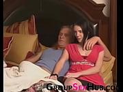 Порно видеоролики по принуждению
