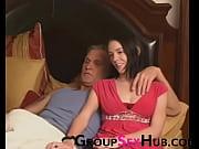 Видео порно на дороге с русскими