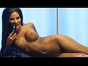 Порно-онлайн писсинг в рот парням