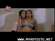 erotic sex scene video