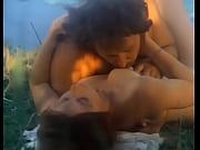 страстная мастурбация грудастых гламурных девушек видео