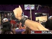 Еллен лотус-анальный секс фотки