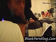 Порно видео брат кончал в киску сестры много спермы