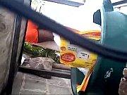 Видео порно бабе лижут пизду под столом