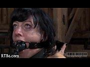 Хоум видео порна русское